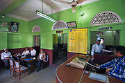 India Coffee House, Jaipur