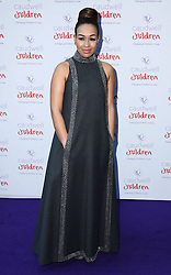 Rebecca Ferguson attends Caudwell Children Butterfly Ball annual event in aid of charity which helps sick and disabled children in the UK, at The Grosvenor Hotel, London, United Kingdom. Thursday 15th May 2014. Picture by Nils Jorgensen / i-Images
