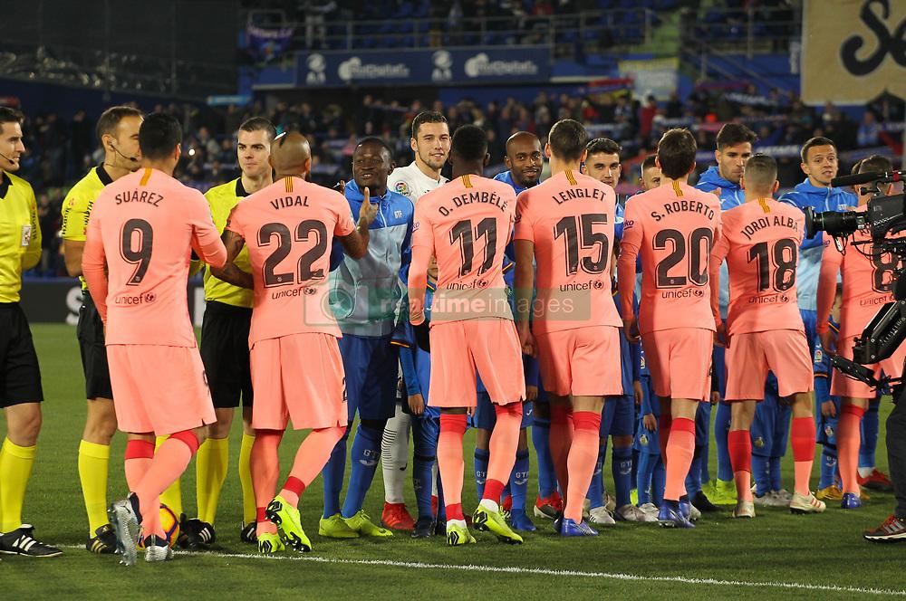 صور مباراة : خيتافي - برشلونة 1-2 ( 06-01-2019 ) 20190106-zaa-a181-159