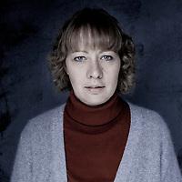 Pressebilder, Org.kom Vikersundbakken 2015