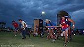 Outback Festival Fri Day 4