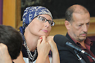 Calandrelli Silvia