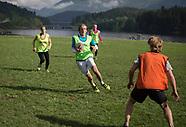 Kvitsund Touch 2017