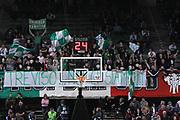 DESCRIZIONE : Treviso Lega A 2011-12 Benetton Treviso Fabi Shoes Montegranaro<br /> GIOCATORE : Tifosi Benetton Treviso<br /> SQUADRA : Benetton Treviso Fabi Shoes Montegranaro<br /> EVENTO : Campionato Lega A 2011-2012 <br /> GARA : Benetton Treviso Fabi Shoes Montegranaro<br /> DATA : 24/03/2012<br /> CATEGORIA : Tifosi<br /> SPORT : Pallacanestro <br /> AUTORE : Agenzia Ciamillo-Castoria/G.Contessa<br /> Galleria : Lega Basket A 2011-2012 <br /> Fotonotizia : Treviso Lega A 2011-12 Benetton Treviso Fabi Shoes Montegranaro<br /> Predfinita :