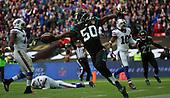 Buffalo Bills v Jacksonville Jag 251015