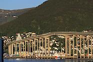 NORWAY 30311: TROMSO