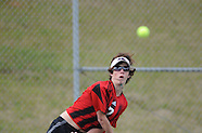 Lafayette High Tennis 2010