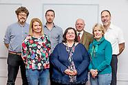 Jersey Brain Tumour Charity