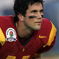Best of USC Matt Leinart