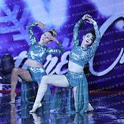 1029_Stardust Dance Academy - Illusion