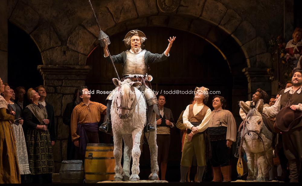 11/16/16  2:15:46 PM<br /> Lyric Opera of Chicago<br /> <br /> Don Quichotte <br /> <br /> Sir Andrew Davis- Conductor<br /> Matthew Ozawa-Director<br /> Diana Newman -Pedro<br /> Lindsay Metzger- Garcias<br /> Jonathan Johnson-Rodriguez<br /> Alec Carlson-Juan<br /> Clementine Margaine-Dulcinee<br /> Ferruccio Furlanetto-Don Quichotte<br /> Nicola Alaimo-Sancho<br /> <br /> <br /> <br /> <br /> &copy; Todd Rosenberg Photography 2016