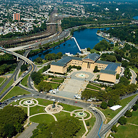 Pennsylvania Travel and Tourism