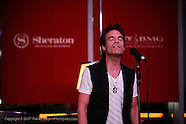 Pat Monahan - captioned
