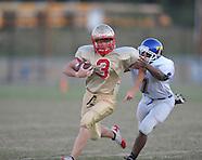 Lafayette Middle School/JV Sports