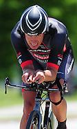 2013 USA Cycling Pro Championships