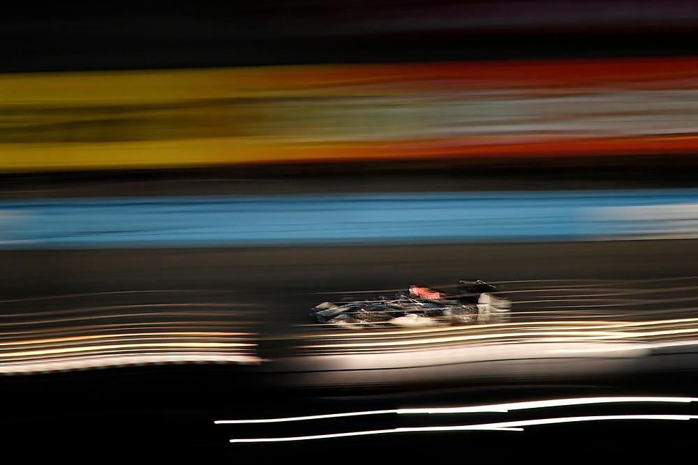 Verizon IndyCar Series<br /> Desert Diamond West Valley Phoenix Grand Prix<br /> Phoenix Raceway, Avondale, AZ USA<br /> Saturday 29 April 2017<br /> Josef Newgarden, Team Penske Chevrolet<br /> World Copyright: Scott R LePage<br /> LAT Images<br /> ref: Digital Image lepage-170429-phx-3971