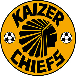 15,12,2018 Kaizer Chiefs and Elgeco Plus FC
