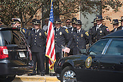 Photo by Michael R. Schmidt  Antioch, IL September 7, 2015<br />