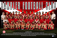 Rambler Football Club