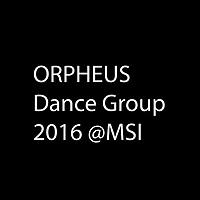 ORPHEUS_DANCE_GROUP