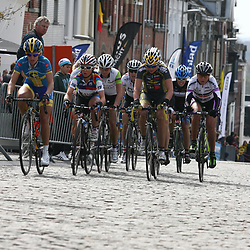 Sportfoto archief 2006-2010<br /> 2011<br /> Tour of Flanders Women Sportfoto archief 2006-2010<br /> 2011<br /> Impression on Muur van Geraardsbergen