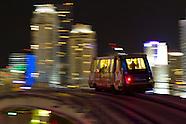 MertoMover Miami