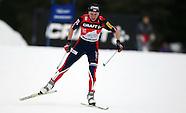 20110109  Tour de Ski Justyna Kowalczyk