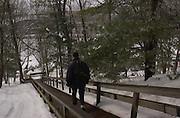 Snow Pictures Campus winter