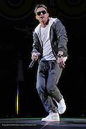 Jesse McCartney 2009