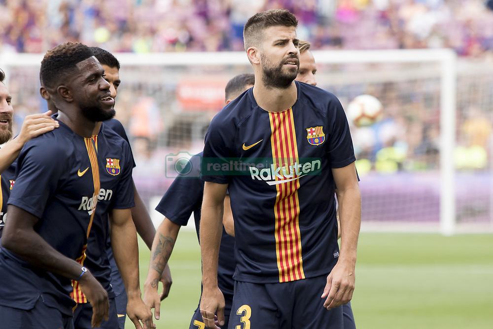 صور مباراة : برشلونة - هويسكا 8-2 ( 02-09-2018 )  20180902-zaa-n230-439