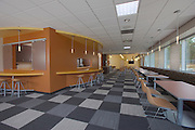 Southern Maryland Electric Cooperative Interior image by Jeffrey Sauers of Commercial Photographics