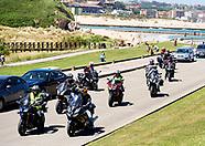 23-06-2018 salida motos