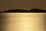 Orient, Moon Light, Long Island, New York