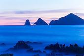 Misiones del Cabo 4506
