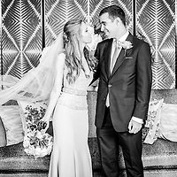 Wedding -Alana and Michael 25.08.2014