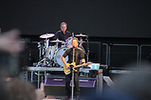 Bruce Springsteen and the E Street Band - Hanging Rock 2013