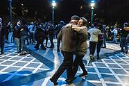 Amazing Buenos Aires/ARGENTINA