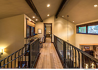 MCR, Martis Camp Realty, Dale Cox Architects, Scott Development