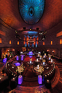 2012 02 18 Gotham Hall Figdor Bar Mitzvah for BMLS