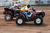 2009 Arizona ATV Outlaw Trail-Rodeo-Drag Races