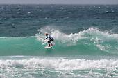 Boardmasters Surf 2019, 09-08-2019. 090819