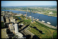 MISSOURI 12501: ST. LOUIS