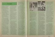 All Ireland Senior Hurling Championship - Final,.02.09.1984, 09.02.1984, 2nd September 1984,.02091984AISHCF,.Cork 3-16, Offaly 1-12,.Senior Cork v Offaly, .Minor Kilkenny v Limerick,
