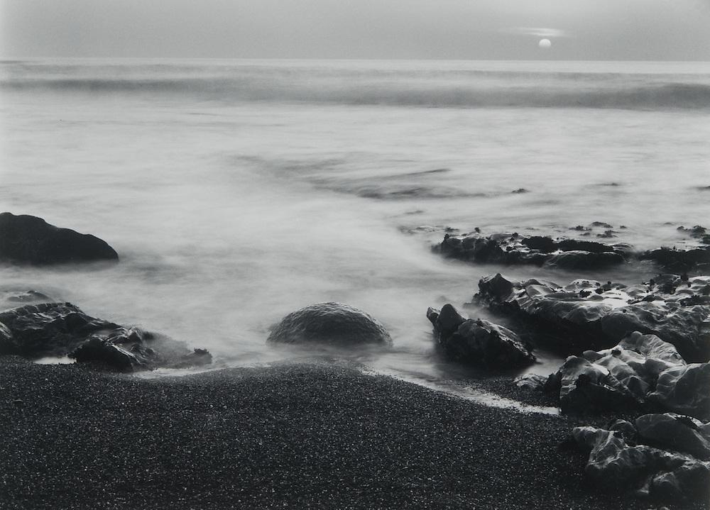 Pebble Beach No. 3
