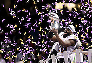 Super Bowl XXVII Best Of