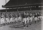 05.09.1943 All Ireland Senior Hurling Final