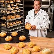 09-18-13 Baker