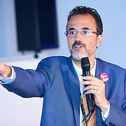 How are social entrepreneurs advancing the SDGs - B2