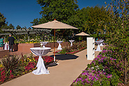 20160820 AAS Garden Wedding & Event Spaces