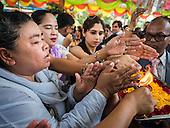 Ganesha Festival 2015